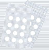 酸化マグネシウムのイメージ画像