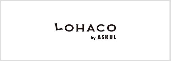 LOHACO by ASKUL