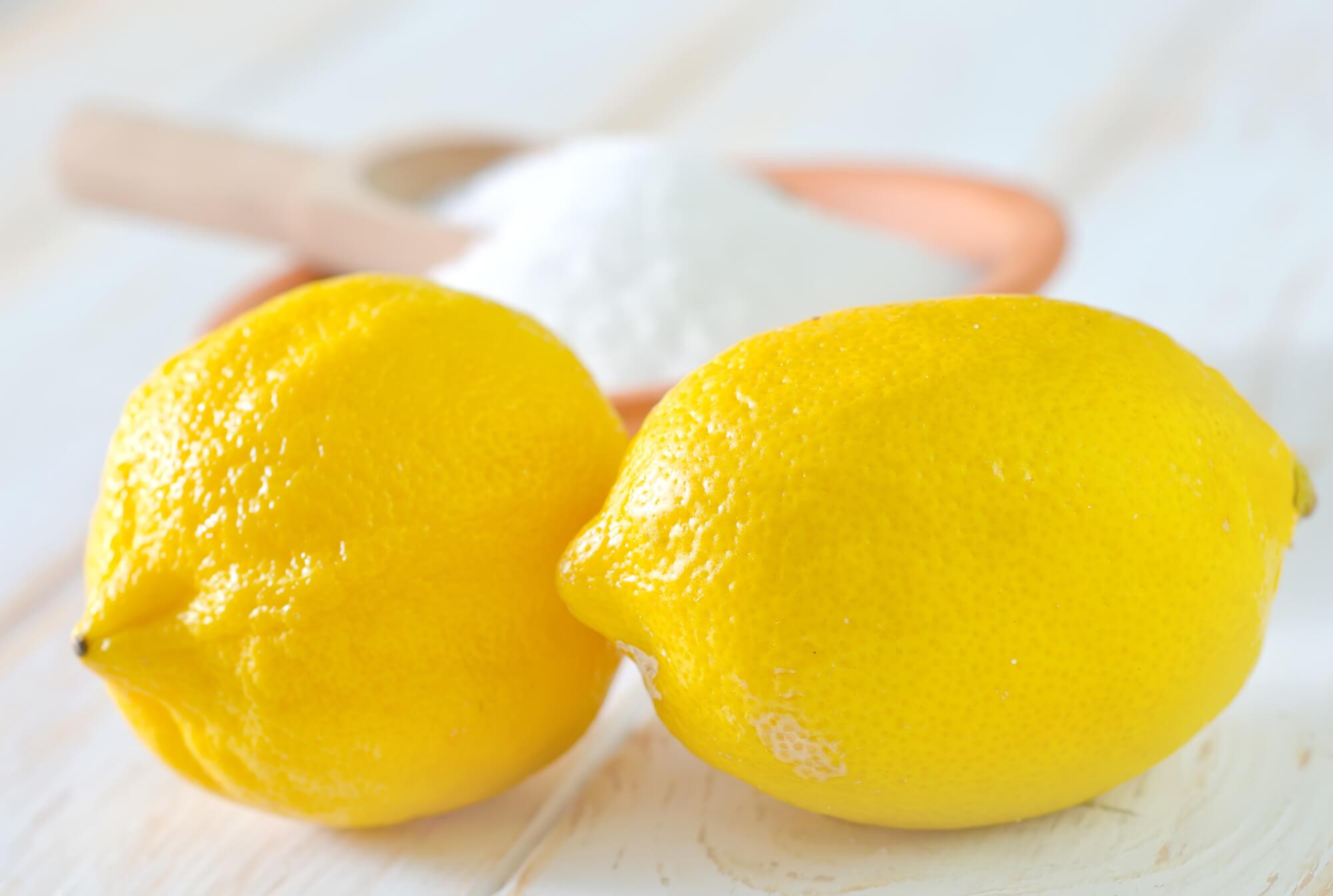 掃除や健康維持だけじゃない!調理にも使えるクエン酸の活用法