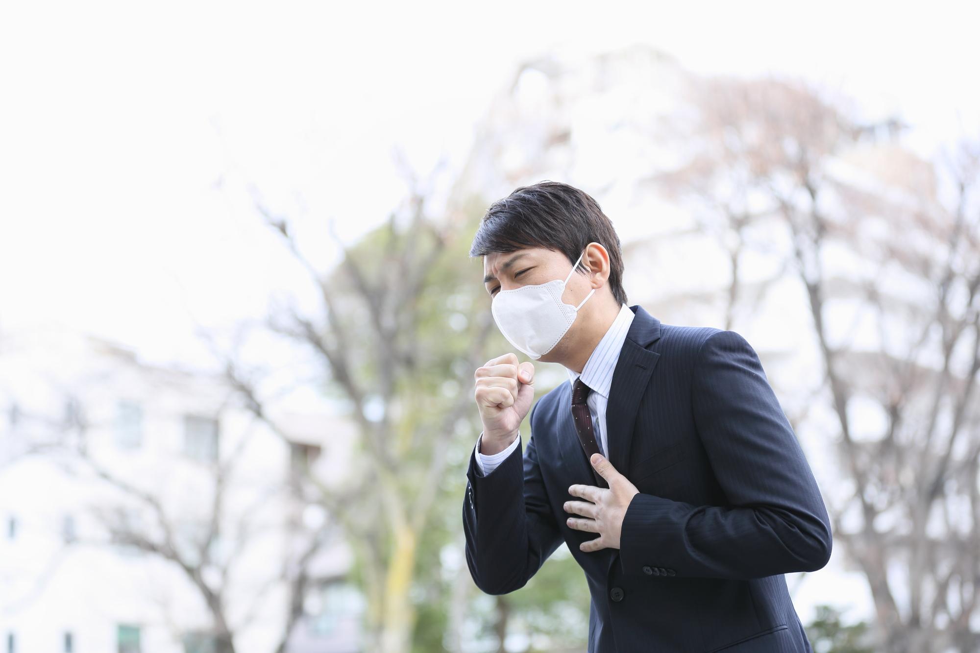 インフルエンザ 予防 接種 腫れ ひどい