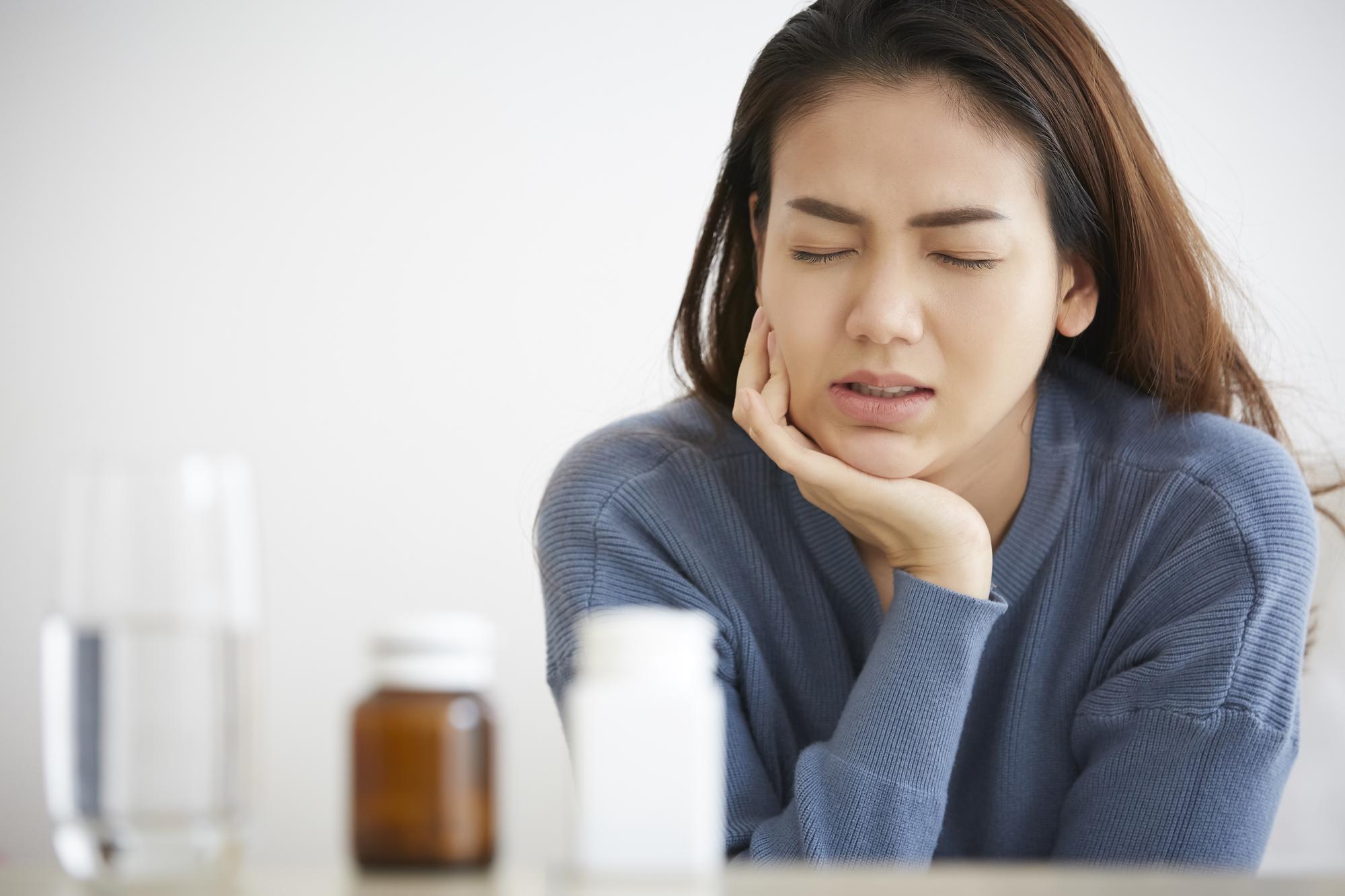 ノロウイルスに特効薬はない? ノロウイルスの予防と対処法を知ろう!