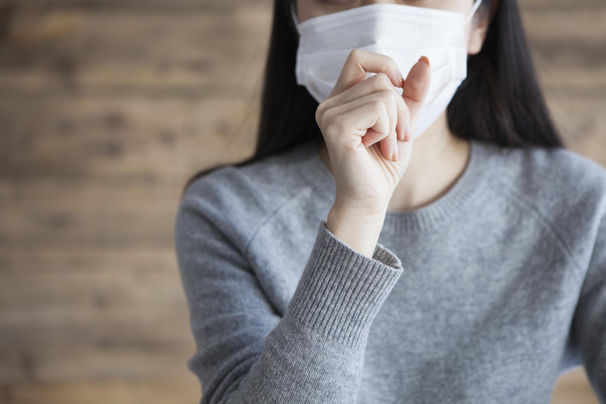 特徴 型 インフルエンザ a インフルエンザA型の潜伏期間と症状や特徴!対処法は?