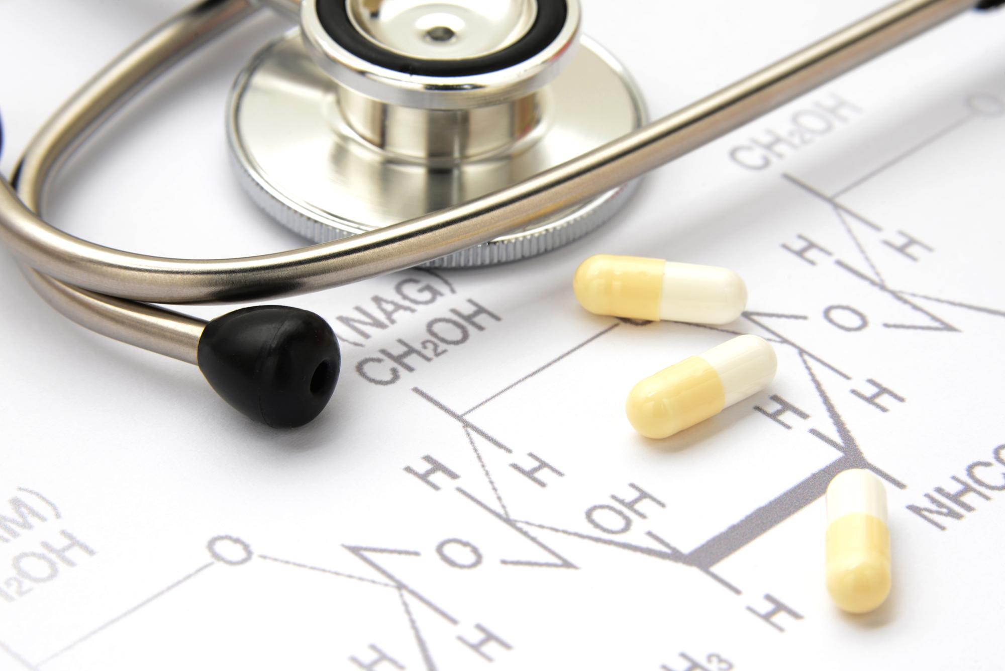 インフルエンザの新薬とは? これまでの治療薬との違いや期待される効果をチェック
