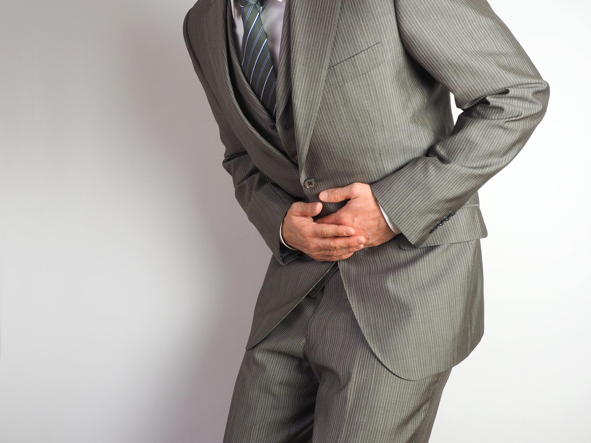 急な下痢や嘔吐…その症状ノロウイルスの初期症状かも?