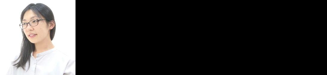 副作用 白色 ワセリン