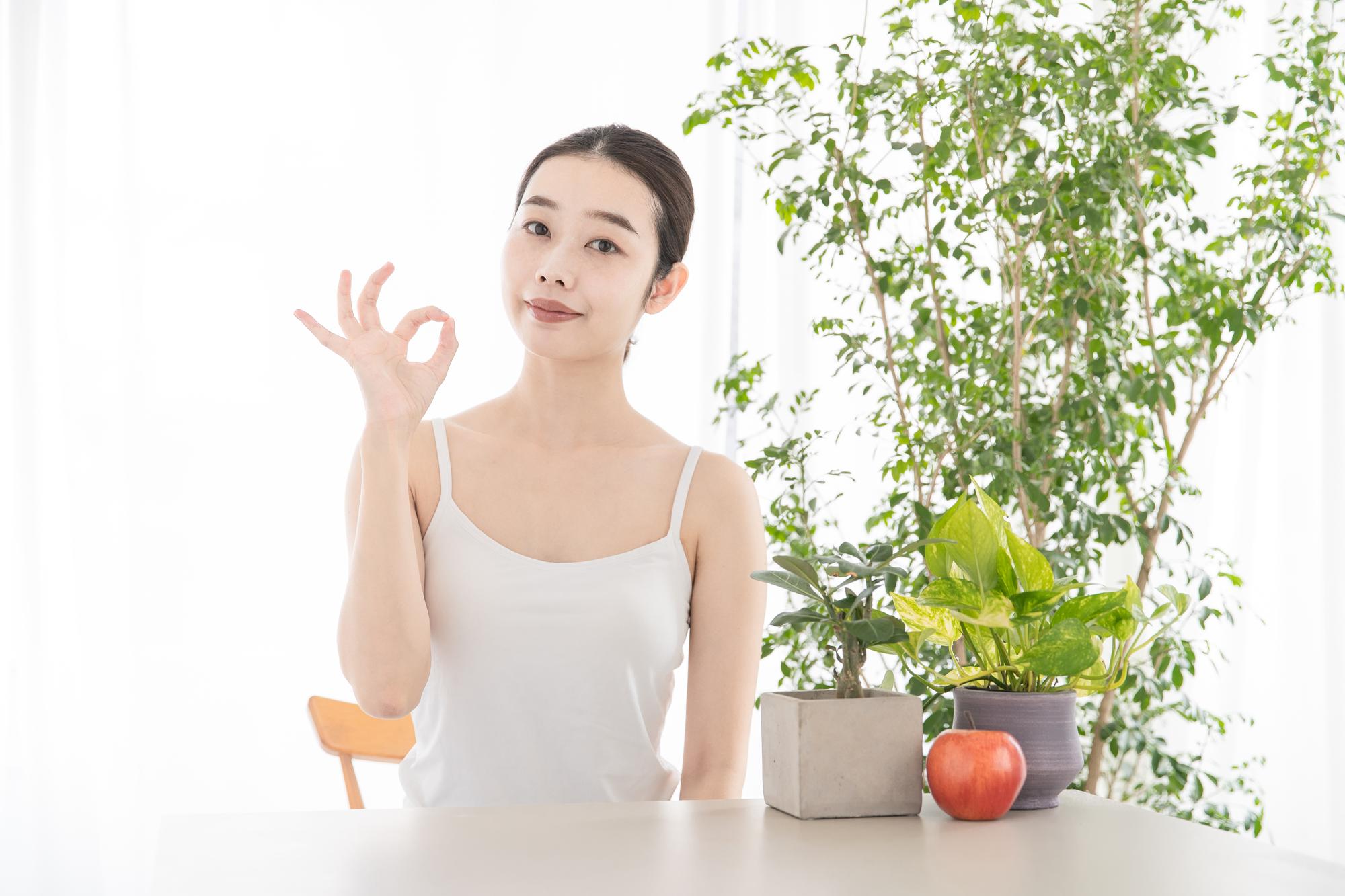 【医師監修】4つのポイントを押さえて乾燥肌を改善しよう! 間違った生活習慣が乾燥肌の元凶に