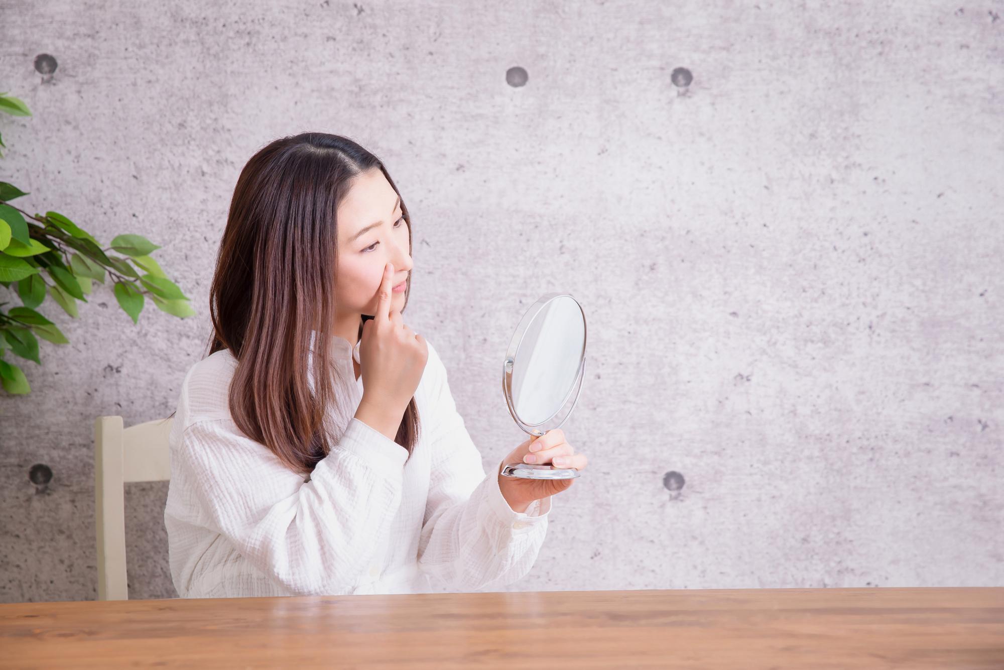 【医師監修】ワセリンで花粉対策ができる!? 効果的な使い方を解説