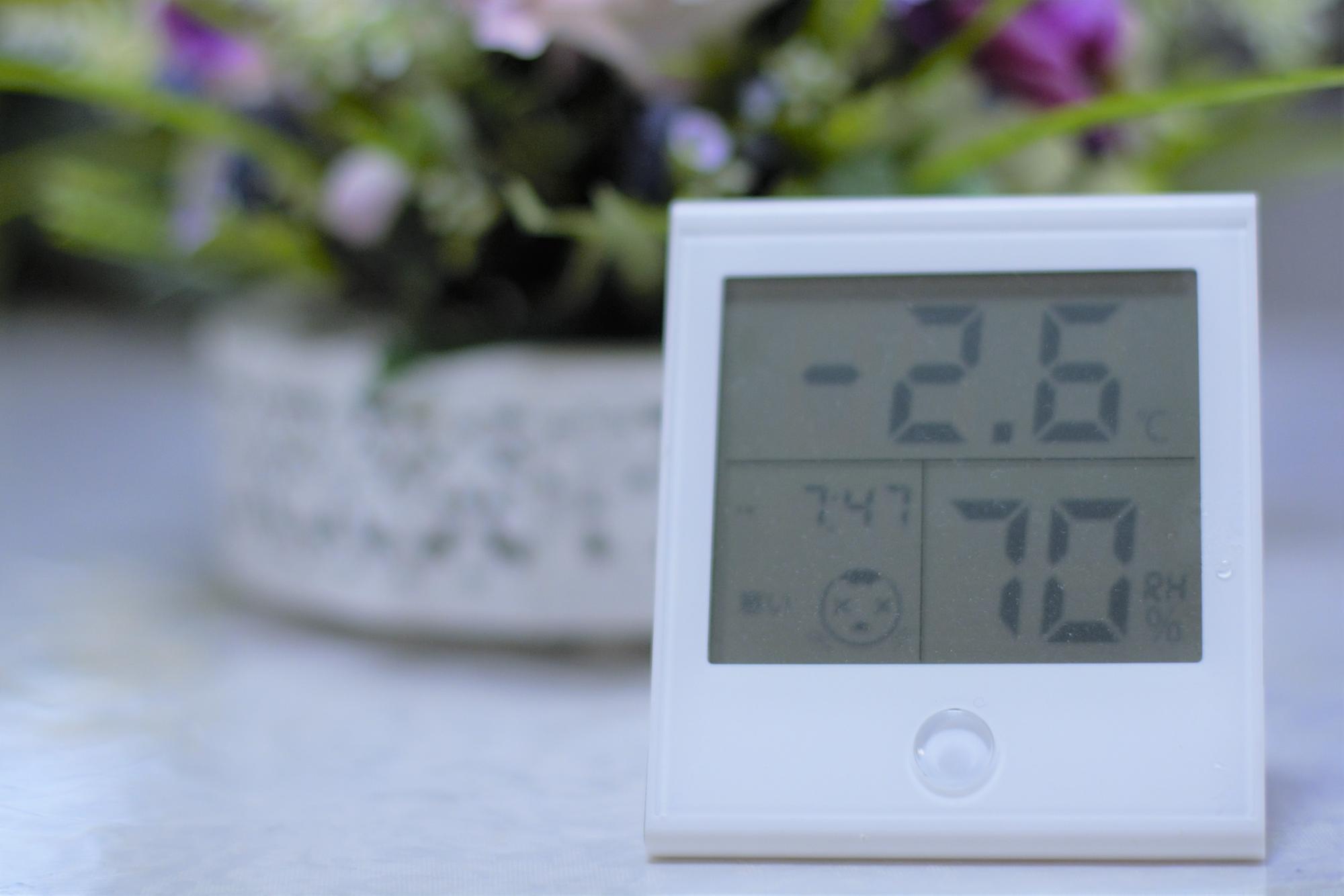【医師監修】ノロウイルスが死滅する温度は何度? 知っておきたい温度との関係