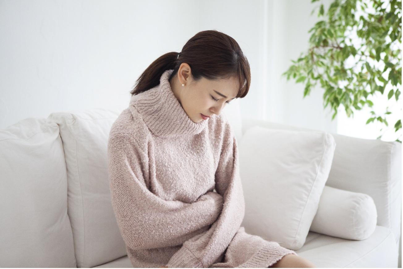 【医師監修】インフルエンザで下痢になることはある?胃腸炎との見分け方も解説します
