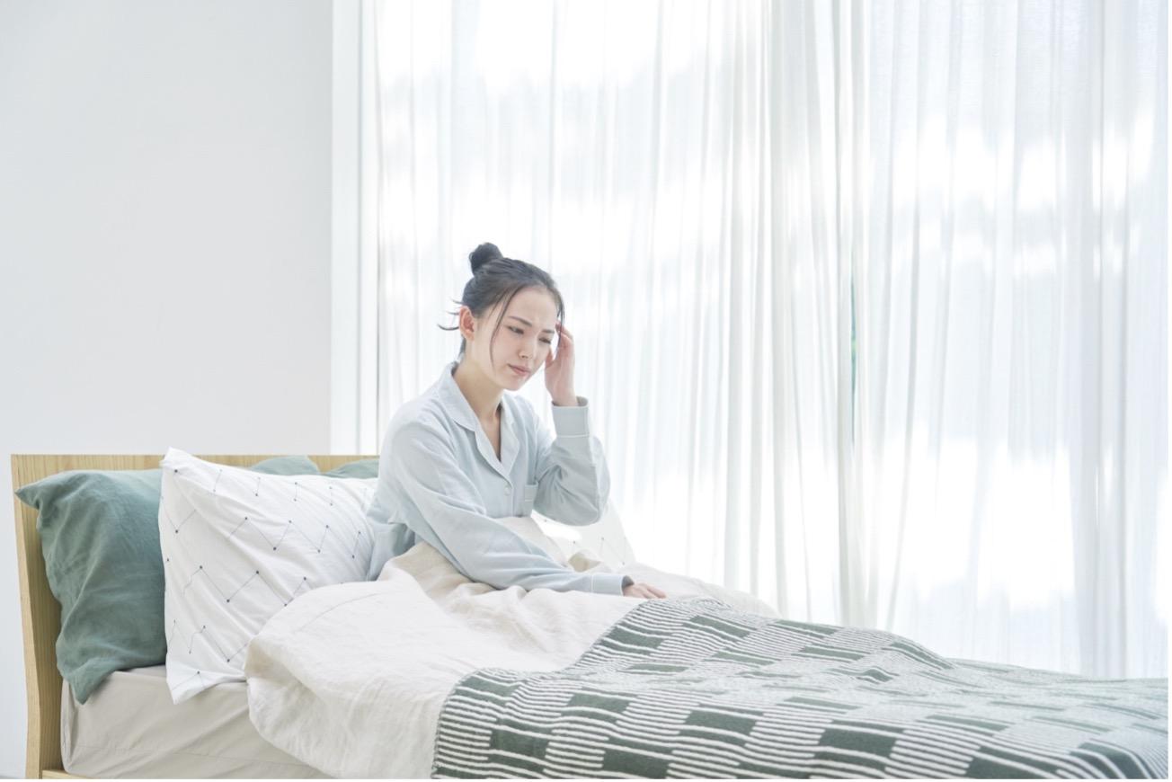 【医師監修】インフルエンザは自然治癒する?病院に行けない場合の対処法を解説