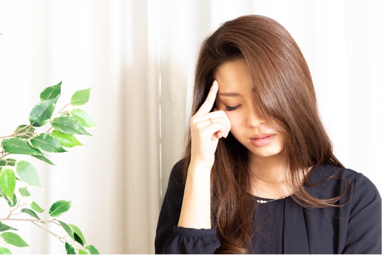 【医師監修】微熱でもインフルエンザの可能性はある?予防の方法についても解説