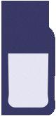 消毒用エタノール 76.9~81.4vol%