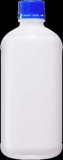 無水エタノール 製品ボトル